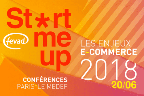 Seelk finalist of the Start Me Up 2018 edition